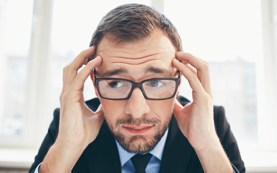 Quiero ser Freelance pero…¿Cómo empiezo?