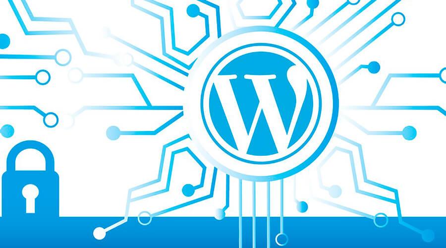 ¿WordPress Dominara el mundo? – ¡Descubrelo Aquí!