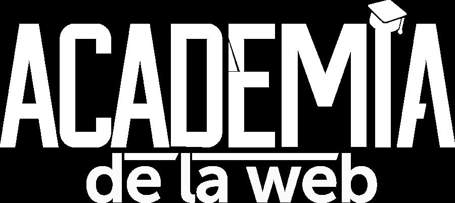 Academia De La Web