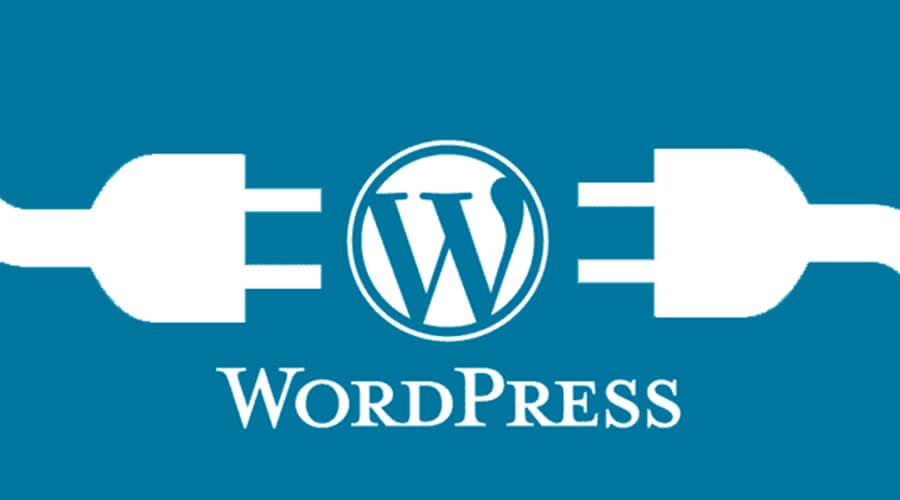 Los 5 plugins que debes tener después de instalar WordPress