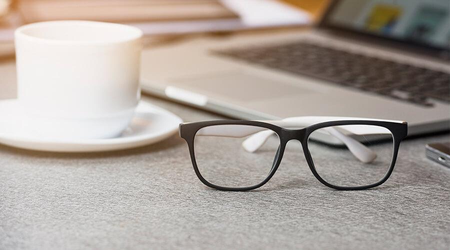 ¡Toma 5 consejos rápidos para no perder el tiempo como desarrollador!