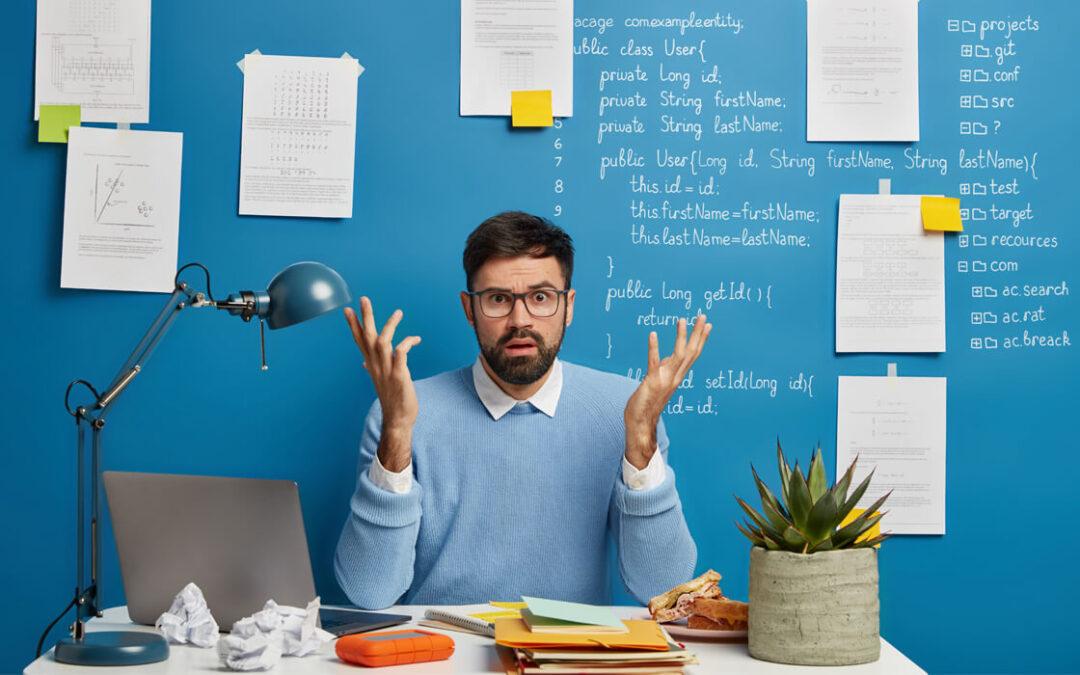 Una vida equilibrada como freelance